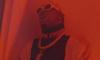 Tali Goya Ft Nino Freestyle – Odio (Video Oficial)