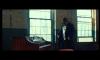 Tali Goya – Mala Mia (Official Video)