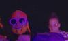 Tali Goya - ODIO ft Nino (Official Video)