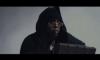 Tali Goya – Yo Lo Trate (Official Video)