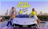 The Maiking,  Lulu99 - Así Es El Amor (Video Oficial)