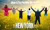 The New York Band Lanza Nuevo Sencillo Y Vídeo