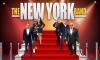 The New York Band presenta nuevo tema y vídeo