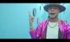Tiempo Pa To - Kiko El Crazy, Mozart La Para, Shelow Shaq (Video Oficial)