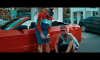 Tivi Gunz – Freestyle 2×1 (Video Oficial)