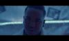 Tivi Gunz – La Mujer Que Me Ama (Official Video)