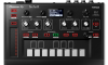 TORAIZ AS-1: New monophonic analog synthesiser