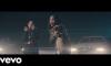 Tory Lanez Ft. Ozuna – Pa Mi (Official Video)