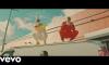 Trap Capos, Noriel - De las 2 (Official Video) ft. Bad Bunny, Arcángel