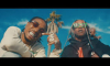 Ty Dolla $ign - Pineapple Feat. Gucci Mane & Quavo [Official Video]
