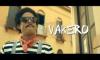 Vakeró – Amén (Official Video)