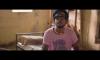 Vakero - Nacio Pegao (Video Oficial)