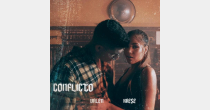 valen ft kaese - conflicto