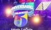 Video Completos Fiesta De Aniversario Telemicro 2018 - En vivo