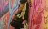 VIDEO: Lapiz - Conciente Mueveme Ese Culo Dembow 2018