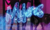 Video: Mozart La Para Ft. Justin Quiles - Mujeres