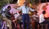 Wason Brazoban - Errores Que Besan Rico (Video Oficial)