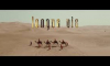 Wendyyy - Longue vie (Video Oficial)
