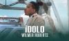 Wilmer Roberts - ÍDOLO (Video Oficial)