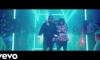 Wisin Ft. Jon Z, Don Chezina – 3G (Official Video)