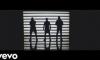 Wisin & Yandel Ft. Miky Woodz – Mi Intención (Official Video)