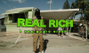 Wiz Khalifa - Real Rich feat. Gucci Mane [Official Video]