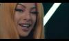 Yailin La Mas Viral Ft. Haraca Kiko - Quien Me Atraca A Mi [Remix] (Video Oficial)