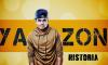 Yaizon - Historia De Madre - Video 2017(Reggaeton)