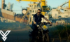 Yandel – Calentón (Official Video)