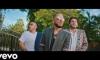 Yandel Ft. Sebastián Yatra, Manuel Turizo – En Cero (Official Video)