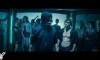Yandel – Una Vez Más (Official Video)