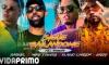 Yannc, Darkiel, Mike Towers, Eladio Carrion, Brray – Sigue Bailandome (Official Video)