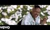 YG - Big Bank ft. 2 Chainz, Big Sean, Nicki Minaj (Official Video)