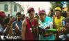 Yomel El Meloso, Kiko El Crazy, Haraka Kiko, El Fecho, TiviGunz y Varios Artists - Puerto Rico [Remix] (Video Oficial)
