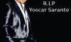 Yóskar Sarante: el cantante que la bachata sacó de la construcción y se lo robó al merengue