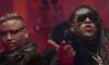 Zion & Lennox – Sistema (Official Video)