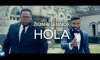Zion Y Lennox – Hola (Official Video)