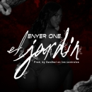 cover el jardin enyer one