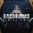 encaramao enyer cover