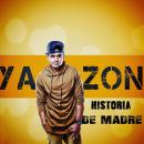 HISTORIA DE MADRE