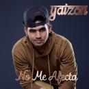 Yaizon - No Me Afecta
