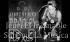 Robert La Rafaga - No Le Hable De AMOR(Preview)