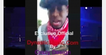 Exclusivo Official For DynasticMusic.Com By @CrazyDesignrd