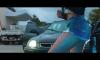 Jeuri El In2mable Dame Ese Tikta (Prod By Jeuri Studios) video