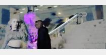 """Pa tu casa    """"Kevin Roldan x Khea x Rauw Alejandro"""" 2018 (Video Oficial)"""