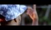 PAKATA | Audio Live (Concierto en vivo) Kavi Escobar