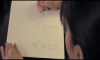 Mision Imposible - K12 El Oso Panda ft Enyer One, La Flauta Sstar, Barbie Sofoke