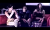 Enyer One - El Jardin (Video LYRICS)